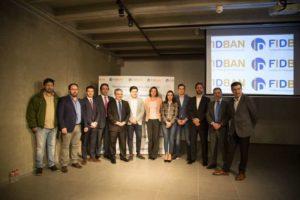 Ronda de inversores FIDBAN