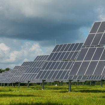 abarcones u bolts tuberias instalacion fotovoltaica energias renovables