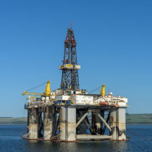 abarcones u bolts tuberias plataforma petrolera oil rig